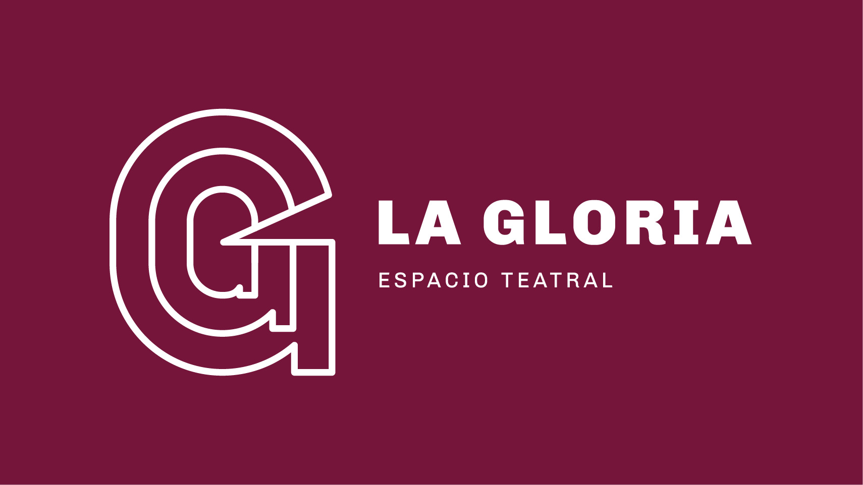 LA GLORIA Espacio Teatral
