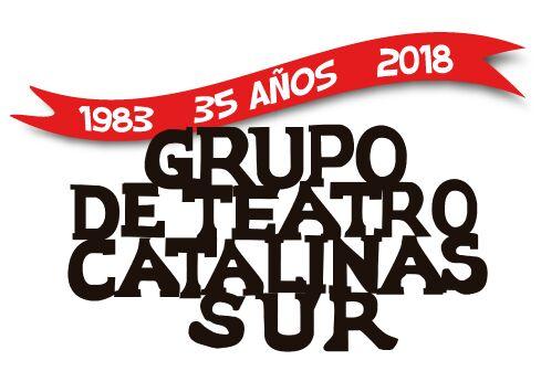 Convenio con Galpón de Catalinas Sur - 2x1 para afiliadxs