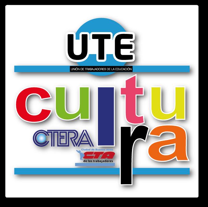 UTE Cultura