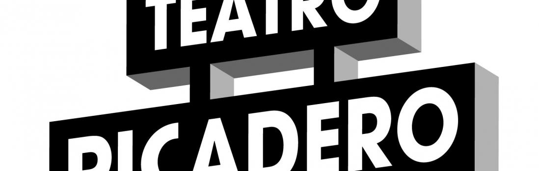 Convenio con Teatro Picadero
