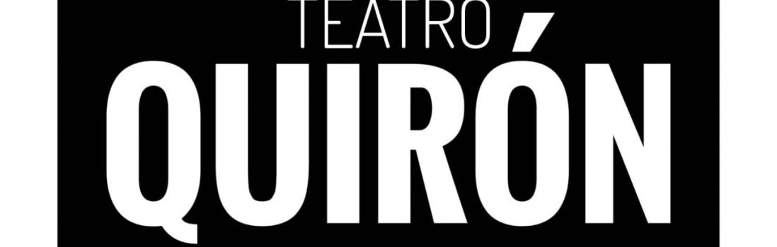 Convenio con Teatro Quirón